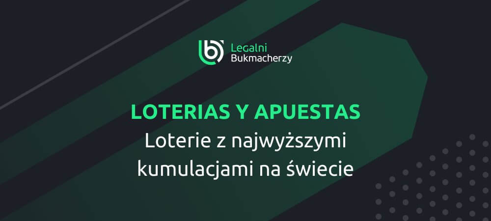 Loteriasyapuestas.es Najwyższa Wygrana w Historii