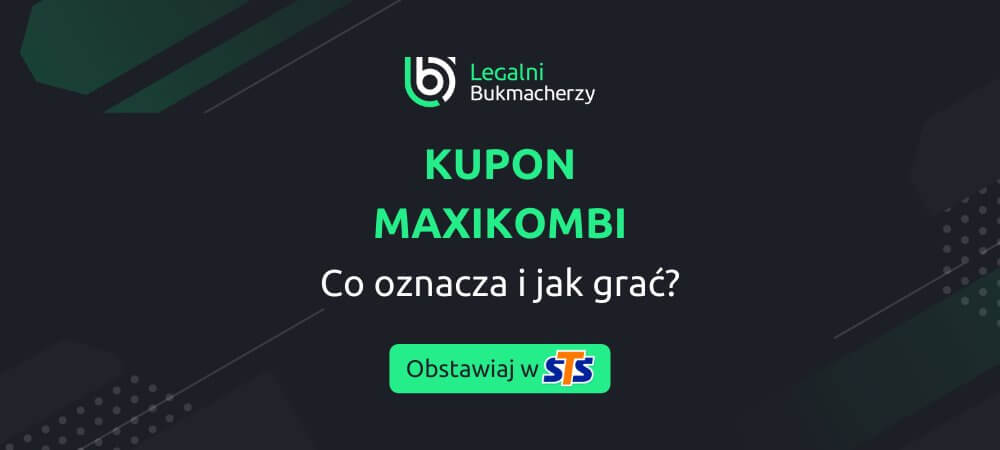Co to maxikombi sts