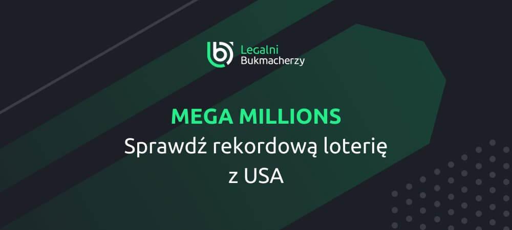 Mega Millions Największa Wygrana w Historii