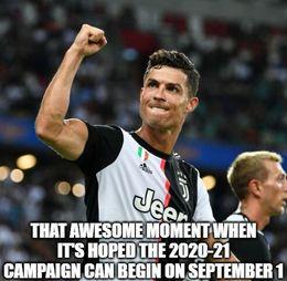 Campaign memes