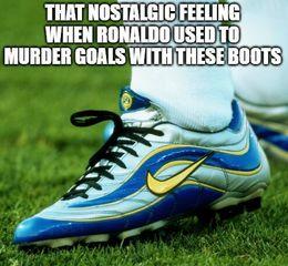 Boots memes