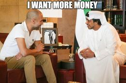 More money funny memes