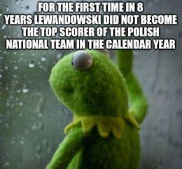 Calendar memes